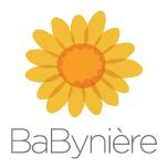 Babynière