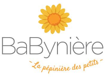 Babynière - Marseille