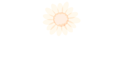 Babynière - La pépinière des petits
